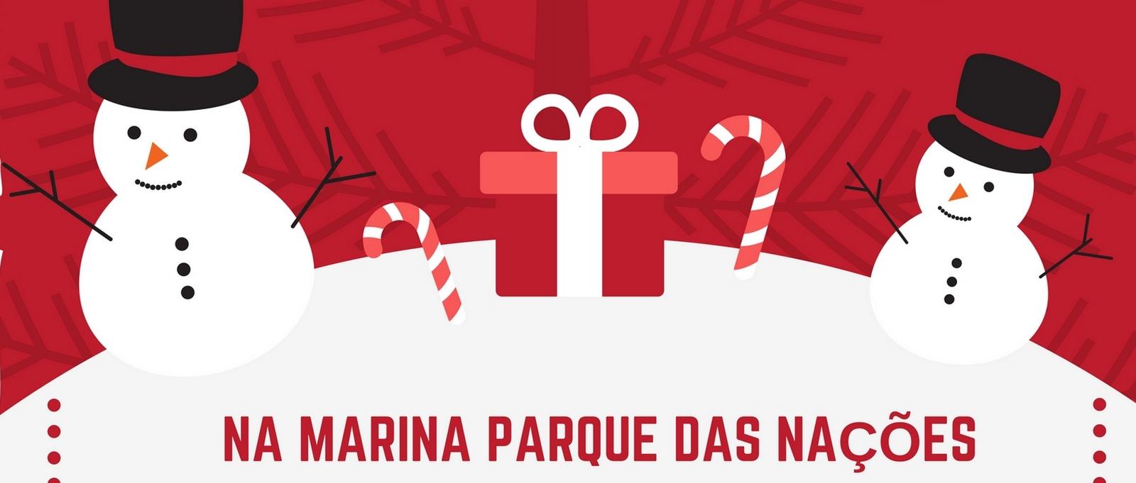 marina-parque-das-nacoes-ferias-de-natal